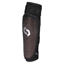 Buy Elbow Guard Softcon Jr Black