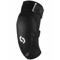 Kauf Elbow Guards Grenade Evo Black