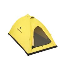 Achat Eldorado Tent Yellow