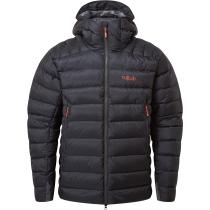 Achat Electron Pro Jacket M Beluga