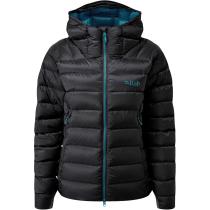 Achat Electron Pro Jacket W Beluga