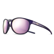 Buy Elevate Violet Spectron 3