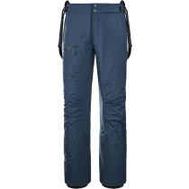Acquisto Elevation GTX Pant Orion Blue