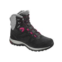 Achat Ellipse Winter GTX® Black/Phantom