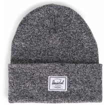 Achat Elmer Beanie Heathered Black