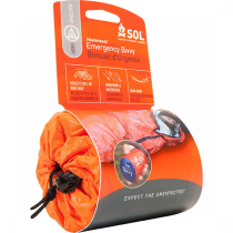 Kauf Emergency Bivvy