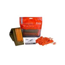 Achat Emergency Shelter Kit