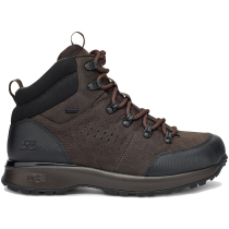 Buy Emmett Boot Mid Stout