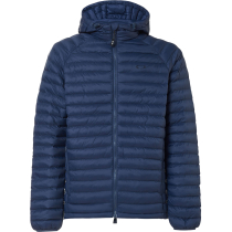 Achat Encore Insulated Hooded Jacket Universal Blue
