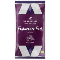 Acquisto Endurance Fuel 45g - Boisson Energétique Cassis