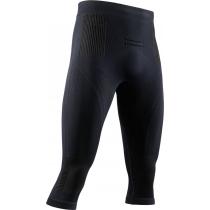 Achat Energy Accumulator 4.0 Pants 3/4 M Black/Black