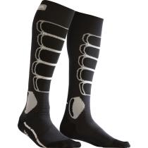 Acquisto Energy Hi-Perf Socks Blanc