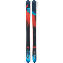 Acquisto Enforcer 100 Blue/Red 2021