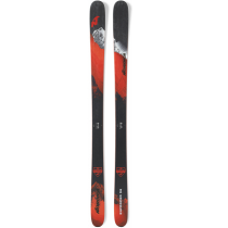 Acquisto Enforcer 94 Black/Red 2021