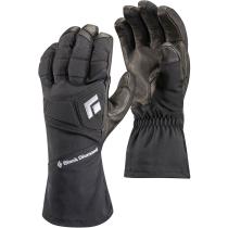 Achat Enforcer Gloves Black