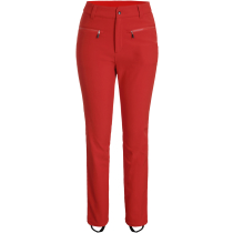 Buy Enigma W Coral Red