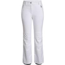Achat Entiat W Blanc Optique