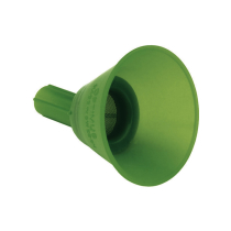 Buy Funnel with filter
