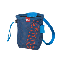 Achat Ergo Chalk Bag Blue Depths/Electric Blue