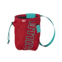 Buy Ergo Chalk Bag Red