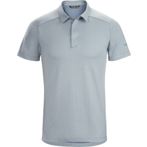 Achat Eris Polo Men's Aeroscene