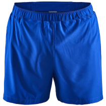 Buy Essence Adv Short Stretch 5 PO M Burst