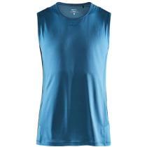 Buy Essence Adv Tee-Shirt Sans Manche M Universe