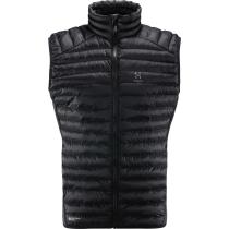 Achat Essens Mimic Vest Men  True Black