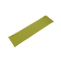 Achat Essential light Mat vert