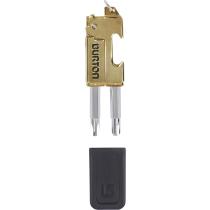 Buy EST Tool Gold