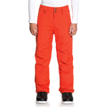 Achat Estate Youth Pant Poinciana