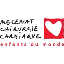 Buy Eurobloch Mécénat Chirurgie Cardiaque