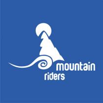 Eurobloch Mountain Riders