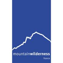 Buy Eurobloch Mountain Wilderness