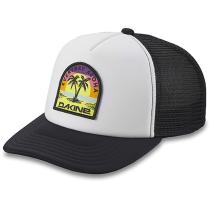 Buy Everyday Aloha Trucker Black