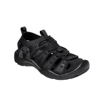 Buy Evofit 1 Triple Black