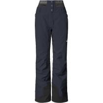 Compra Exa Pant Dark Blue