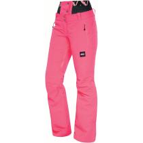 Buy Exa Pant W Neon Pink