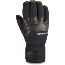 Buy Excursion Short Glove Black