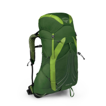 Achat Exos 38  Tunnel Green