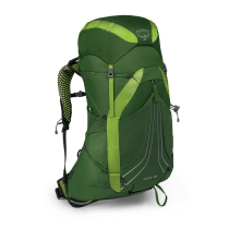 Kauf Exos 48  Tunnel Green