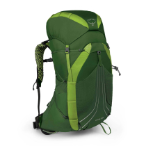 Buy Exos 58  Tunnel Green