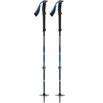 Kauf Expedition 2 Pro Ski Poles