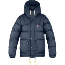 Kauf Expedition Down Lite Jacket Navy