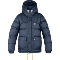 Buy Expedition Down Lite Jacket Navy