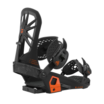 Achat Expedition Fc Black 2021