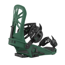 Acquisto Expedition Forest Green 2021