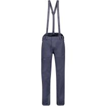 Kauf Explorair 3L Pants Blue Nights