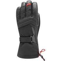 Acquisto Explore 4 Gloves Black