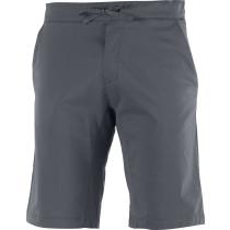 Kauf Explore Shorts M Ebony